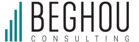Beghou Consulting